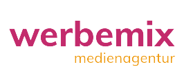 WERBE MIX Medienagentur